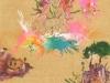 1-c_parker_k_swami_rainbow-tara-births-the-land_2013