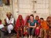 catherine-parker-with_folk-musicians_-pushkar-india