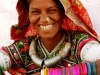 gujarat-tribal
