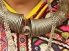gujarat-woman