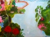 magnetic-island-inner-earth-1-with-waratahs_catherine-parker_0