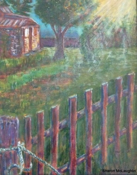the-cottage-painting
