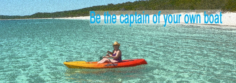5becaptainofownboat