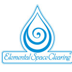 Elemental Space Clearing Practitioner