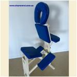 Remedial, Swedish or Lomi Lomi Massage